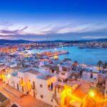 Ibiza Estate 2021, pacchetti vacanza