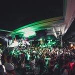 Iniziano le notti più calde alla Discoteca La Terrazza di San Benedetto Del Tronto