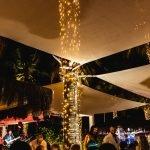 La notte più grande alla Discoteca Shada di Civitanova Marche