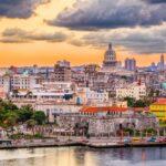 L'Avana, Pacchetti Vacanza