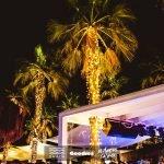 L'inimitabile notte reggaeton della Discoteca Shada di Civitanova Marche