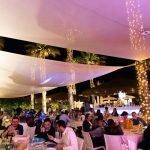 L'inimitabile serata reggaeton della discoteca Shada di Civitanova Marche