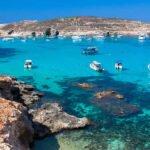 Malta Estate 2021, Pacchetti Vacanza
