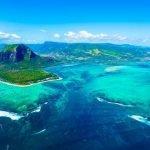 Mauritius Estate 2021 Pacchetti Vacanza
