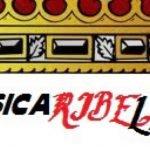 Musica Ribelle, il radio show indipendente