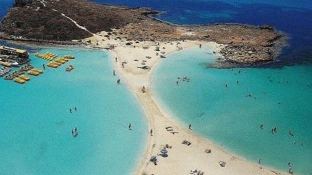 Pacchetti Vacanza a Cipro