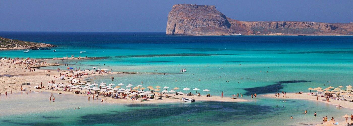 Pacchetti Vacanza a Creta