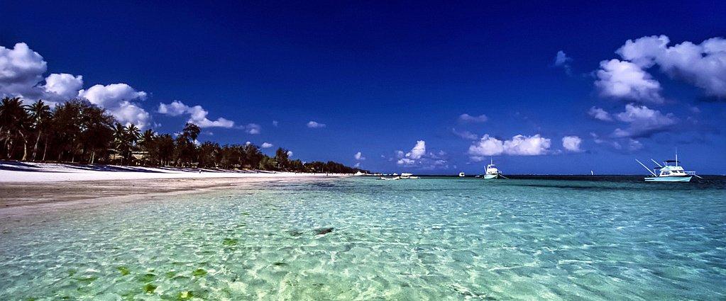 Pacchetti Vacanza a Malindi