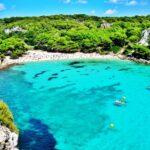 Pacchetti Vacanza a Minorca