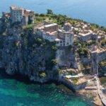 Pacchetti Vacanza ad Ischia