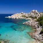 Pacchetti Vacanza in Sardegna