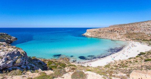 Pacchetti Vacanza in Sicilia