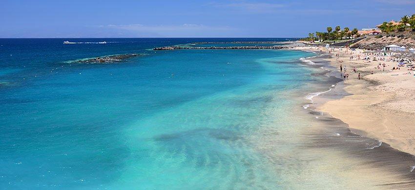 Pacchetti Vacanza Tenerife Estate 2021