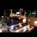 Inizia la settimana di Ferragosto alla Discoteca Peter Pan di Riccione