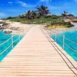 Playa del Carmen, Pacchetti Vacanza
