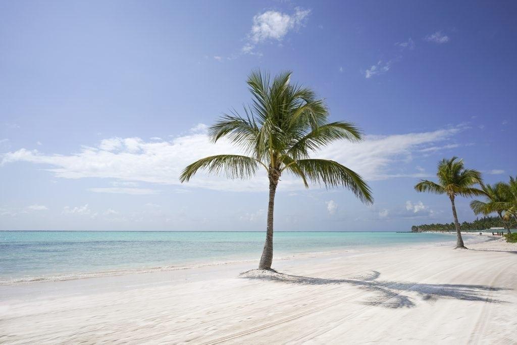 Punta Cana Estate 2021, Pacchetti Vacanza