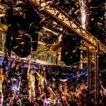Sensazionale appuntamento alla Discoteca Le Gall di Porto San Giorgio