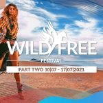 Wild and Free Festival 2021 – Parte 2