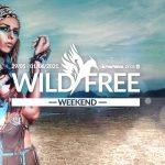Wild & Free Weekend 2021
