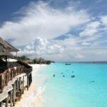 Zanzibar, Pacchetti Vacanza