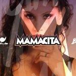 Mamacita party alla Discoteca Numa di Bologna