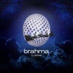 Capodanno 2022 Brahma Civitanova Marche