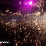 Discoteca Altromondo Studios di Rimini, la settimana rosa