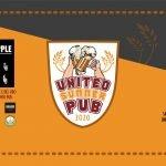 Discoteca Geko di San Benedetto Del Tronto, Unite Summer Pub 2020