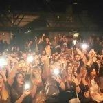 Discoteca Miami Monsano, Capodanno 2021 - 2022