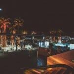 Discoteca Musica di Riccione, Ferragosto 2021 Parte II