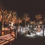 Discoteca Musica di Riccione, la meravigliosa serata house