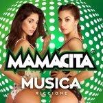 Discoteca Musica Riccione, Mamacita ogni Venerdì