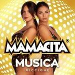 Ferragosto Mamacita alla Discoteca Musica di Riccione