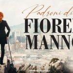 Fiorella Mannoia in concerto ad Ancona