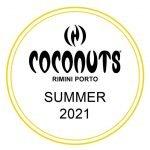 Inizia il periodo più caldo alla Discoteca Coconuts di Rimini