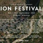 Ion Festival 2021