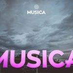 La settimana di Ferragosto al Musica Club di Riccione