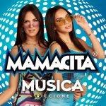 Mamacita secondo evento al Musica Club di Riccione