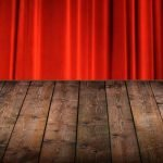 Mozart in diretta streaming dal Teatro Comunale