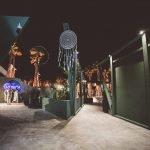 Musica Club Riccione, il fantastico Mercoledì notte
