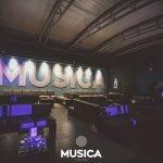 Musica Club Riccione, la stagione entra nel periodo caldo