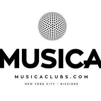 Musica Club Riccione
