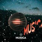 Musica Discoteca Riccione, la Notte Rosa parte II
