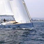 Escursioni o festa in barca - motoscafo a Riccione e Ancona
