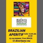 Ristorante Madeira di Civitanova Marche, week end del primo Maggio