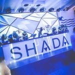 Shada discoteca di Civitanova Marche, il magico Sabato house e commerciale
