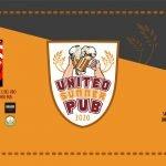 United Summer Pub 2020 alla discoteca Geko di San Benedetto Del Tronto