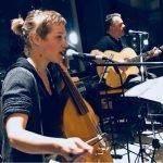 Acoustic Crime al Grà di Pesaro