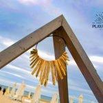 Festa della Repubblica al Playa Boho di Riccione