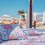 Finisce il secondo week end al Papeete Beach di Milano Marittima
